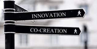 Wendbaarheid als randvoorwaarde voor succesvol organiseren