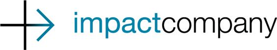 Impact Company Logo