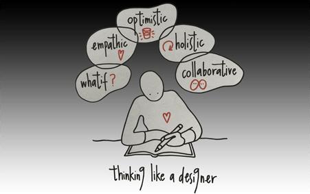 Het design effect op besluitvorming