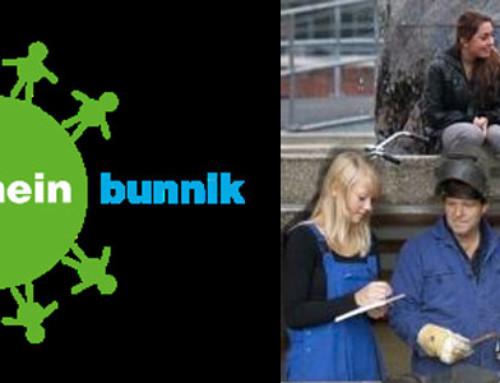 Gemeente Bunnik: projectevaluatie Sociaal domein
