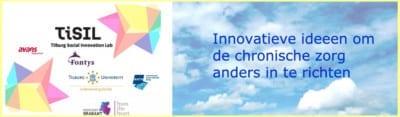Tilburg Social Innovation Lab Innovatieve ideeën