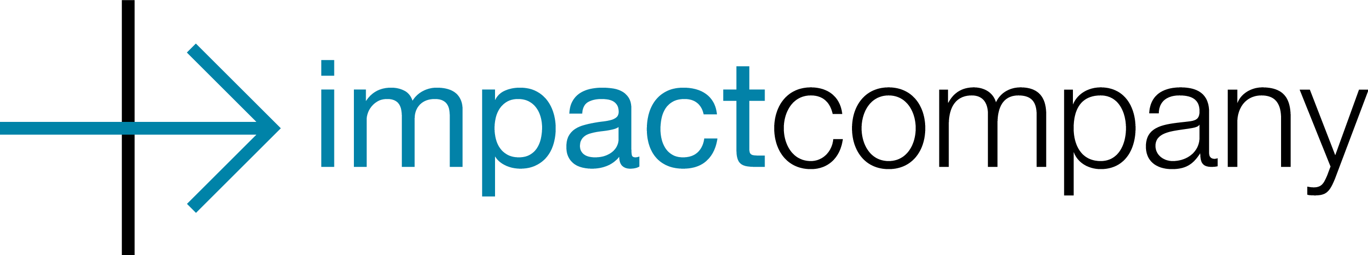 Impact Company